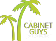 The Cabinet Guys of Florida